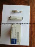 Alemanha F8dpp33 Original Bosch Spark Plug a 004 159 19 03 26