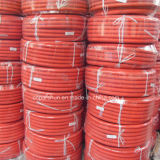 Super High Quality Non-Conductive EPDM Water Hose