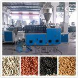 зерна PVC 300kg/H производящ машину