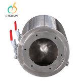 Ctgrain трубчатого типа магнитного сепаратора