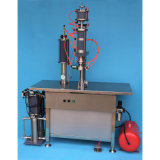 Máquina de enchimento de gás Freon