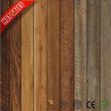 China-Lieferanten-Verkaufs-Vinylplanke-Bodenbelag Lowes 2.1mm 3.2mmmm 4mm