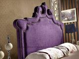[ب001] [إيتلين] تصميم عامّة [هد بوأرد] بناء سرير حديثة