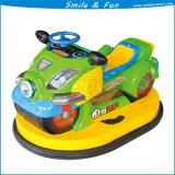 販売のための少しSkyeの平らな子供の乗車