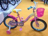 La decalcomania popolare dell'OEM di bianco 2016 scherza la bici