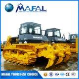 machinerie de construction pour Dubaï Shantui SD22 Bulldozer chinois