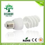 18W 20W 24W 28W 30W Espiral Pó misturado a lâmpada economizadora de energia