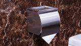 Portarrollos de acero inoxidable con cenicero (KW-A07)