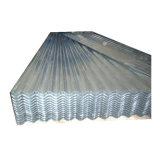 A792m Az150のGalvalumeの波形の屋根ふきシートの価格