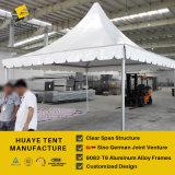 販売(hy016b)のための5X5mの標準のイベント党塔のテント