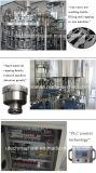 高品質によって炭酸塩化される飲み物の充填機
