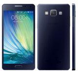 Первоначально Semsumg Galexy A5 открыло приведенный сотовый телефон 5.0 дюйма
