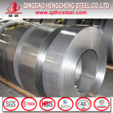 ASTM A240 304 feuilles en acier inoxydable de haute qualité