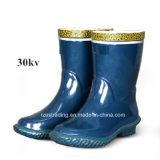Китай 30кв короткого замыкания обувь