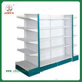 Chain Convenient Store Gondola Tego Rack (JT-A07)