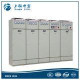 La versión de Fix 0.4kv armario de distribución de energía eléctrica de cuadros de baja tensión