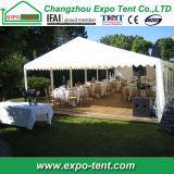 Neues im Freienereignis-Konferenz-Zelt mit Belüftung-Deckel