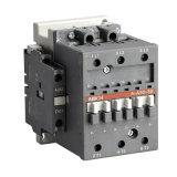 Phase 3 ein Series WS Contactor a-A50-30-11 Cjx7-50-30-11