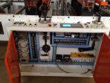 Automático C-Plegable el bolso de balanceo que hace la máquina