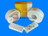 Disposable PP Wax Strips for Beauty Living room and SPA