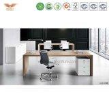 販売法の現代管理の机またはマネージャの机かオフィス用家具