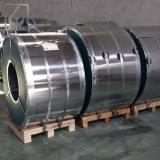 0.32mm SPCC Grad-helles fertiges Zinnblech-Stahlring