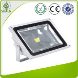 Reflector impermeable del CREE LED de 10With 30With 50W