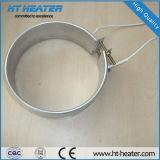 Пластичный и резиновый подогреватель полосы слюды уплотнения машинного оборудования