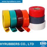 "1 ""-12"" Heavy Duty PVC Lay Flat Pool Décharge de tuyau"