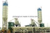 50m3/H Ready Mixed Concrete Plant voor Sale (HZS90)