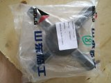 Axle 29070000411 Sdlg перекрестный для затяжелителя LG936/LG956/LG958 Sdlg