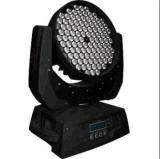 Indicatore luminoso capo mobile di Homei 108pcsx3w