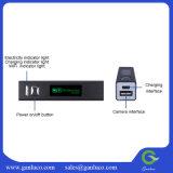 Установите флажок WiFi адаптер USB HD WiFi инспекционная камера Borescope