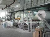 China Fabricación Perice Favorable Corte y rebobinado Machine