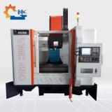 Vmc430 Centro de mecanizado CNC Multi-Axis centro de la máquina