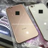 Handy-Gehäuse-Batterie-Tür-Rückseiten-Fälle für das iPhone 8/8 Plus