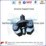 R175調節器サポート