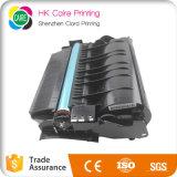 25k S500025Negro k Alto Rendimiento de tóner remanufacturados Kit para Sindoh LP5000 Series