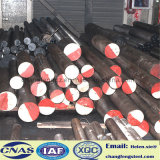 Die fundição de aço do molde plástico Barra Redonda (H13/1.2344/SKK61)