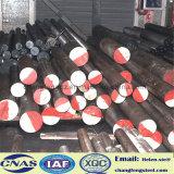 Runder Stahlstab der Form-H13/1.2344/SKD61 für druckgießenstahl