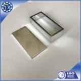 Kundenspezifisches OEM/ODM, welches die Teile abschirmen Kasten für Verkauf stempelt