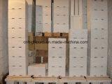 Resistencia da alta temperatura Saggar de cerámica para los muebles del horno