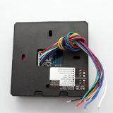 Kartenleser-Zugriffssteuerung des Weigand Kennwort-Tastaturblock-RFID 125kHz 13.56MHz