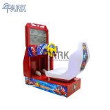 22 인치 스크린 아이는 게임 기계를 상회한다