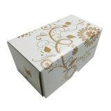صغيرة [غلود] طباعة صندوق مع ملحقة