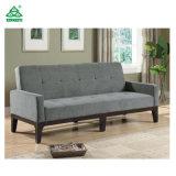 Moderner Art-Sofa-Bett-konkurrenzfähiger Preis für Verkauf