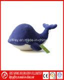 Ce jouet en peluche pour enfants Animal marin de baleine