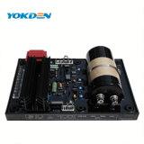 Regulador de tensão automática AVR do gerador do motor R449 Diesel