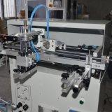 Le plastique semi-automatique met l'imprimante en bouteille d'écran