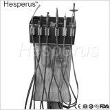 Популярный портативный зубоврачебный блок Hesperus